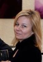 Mariola Fajak-Słomińska
