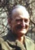 Eugeniusz Paukszta