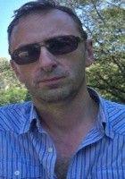 Jacek Maciejewski