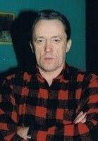 Wojciech Bieńko