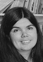 Jill Barklem