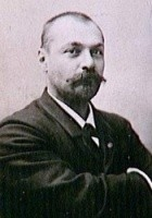 Gabriel Bonvalot
