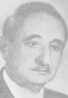 Stanisław Arnold