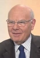 André Michel Vauchez