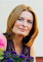 Agnieszka Tyszka