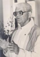 Alfonsas Bieliauskas