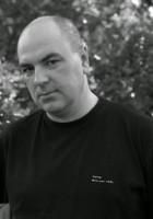 Jacek Wangin