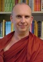 Sharavasti Dhammika
