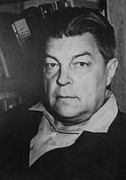 Iwan Jefriemow