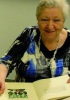 Irena Landau