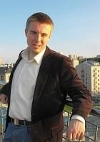 Tomasz Gackowski