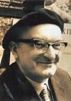 Jan Marcin Szancer