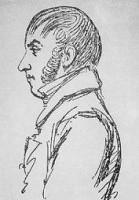 Zorian Dołęga Chodakowski
