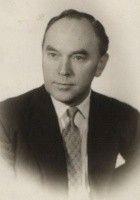 Wiesław Mirecki