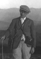 Józef Obrębski