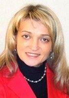 Beata Szurowska