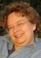 Zofia Zarębianka