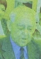 Zbigniew Kościów
