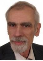 Henryk Kot
