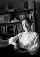 Irena Jurgielewiczowa