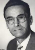 Leon Gomolicki