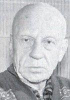 Karol Stromenger