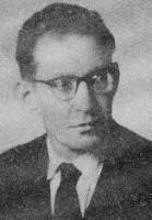 Maciej Józef Kononowicz