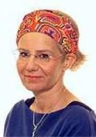 Agnieszka Rothert