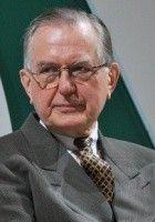 Matti Klinge