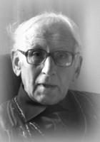 Jerzy Lesław Ordan