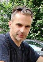 Mariusz Jaksa Czoba