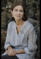 Anna Badkhen