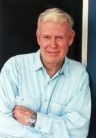 Maynard Allington