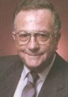 David A. Seamands