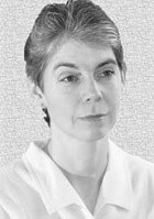 Clare B. Dunkle