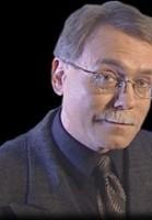 David J. Skal