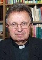 ks. Michał Bednarz