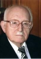 Stanisław Waliszewski