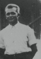 Edward Ciesielski