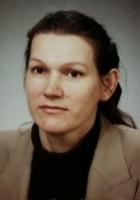 Józefa Ślusarczyk-Latos