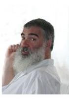 Grzegorz J. Korwin-Szymanowski