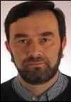 Michał Galas
