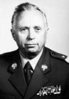 Mieczysław Michalik