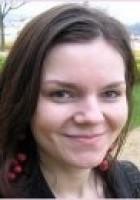 Sylwia Gliniewicz