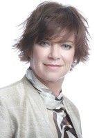 Vicki Edgson