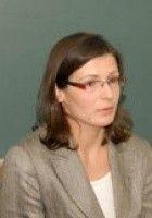 Marta Tomaszewska (kartograf)