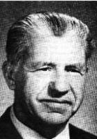 M.H. Abrams