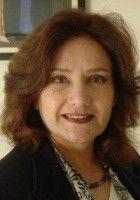 Nonie Darwish