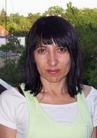 Beata Andrzejczuk