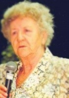 Lidia Stawowska